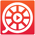 flipagram video maker music Slideshow Video editor APK