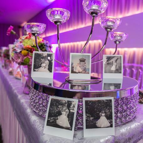 Wedding photographer Carol Hruby (carolhruby). Photo of 22.08.2017