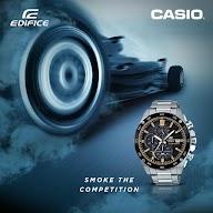 Casio photo 1