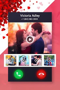 Screen Recorder NEW : Video & Audio Recorder Apk  Download For Android 2