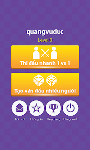 Cờ cá ngựa – Co ca ngua App Download For Android 6