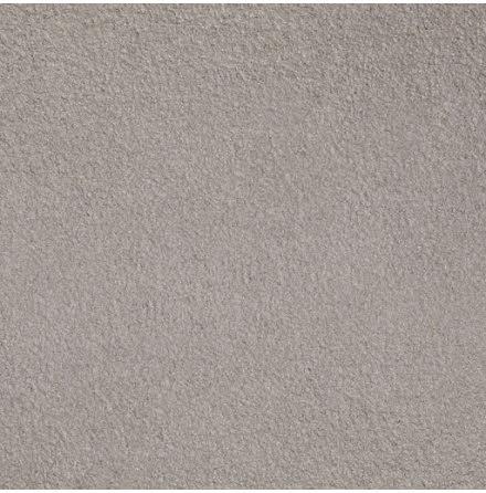 Stone Grey 2cm