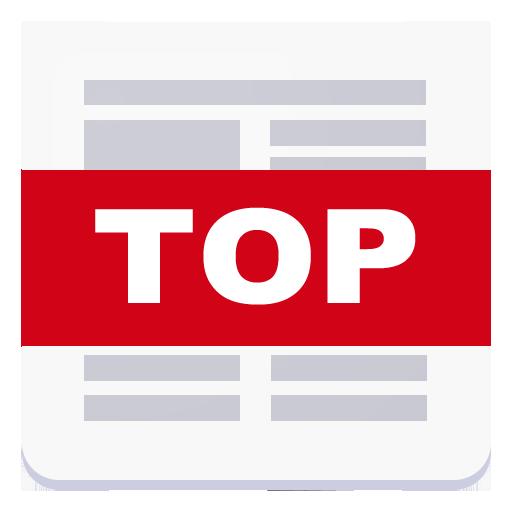 Japan News 新聞 App LOGO-硬是要APP