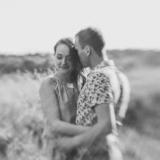 Wedding photographer Dmitriy Shoytov (dimidrol). Photo of 16.06.2014