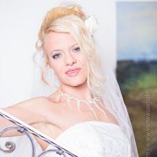 Wedding photographer Benno van Walsem (vanwalsem). Photo of 20.11.2015