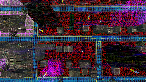 Back to endless 1.0 screenshots 3