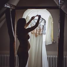 Wedding photographer Brian Lorenzo (brianlorenzo). Photo of 21.03.2017