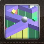 Rolling Bridge : ZigZag Icon