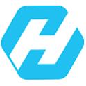 eHuduma icon