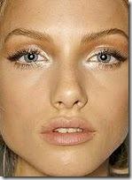 Мітки все для жінок → макіяж очей