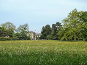 Photo: Darwin's house!