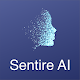 Sentire AI | AI for diagnosis and fun for PC-Windows 7,8,10 and Mac