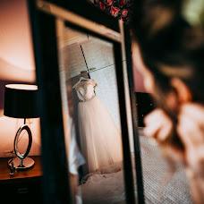 Wedding photographer Anastasiya Shaferova (shaferova). Photo of 08.12.2017