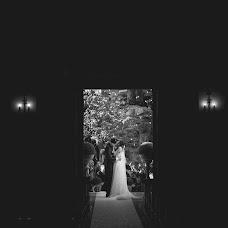 Wedding photographer Giovanni Calabrò (calabr). Photo of 21.02.2018
