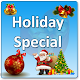 Holiday Special Christmas Game