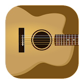 App Guitar - Guitar lessons APK for Kindle