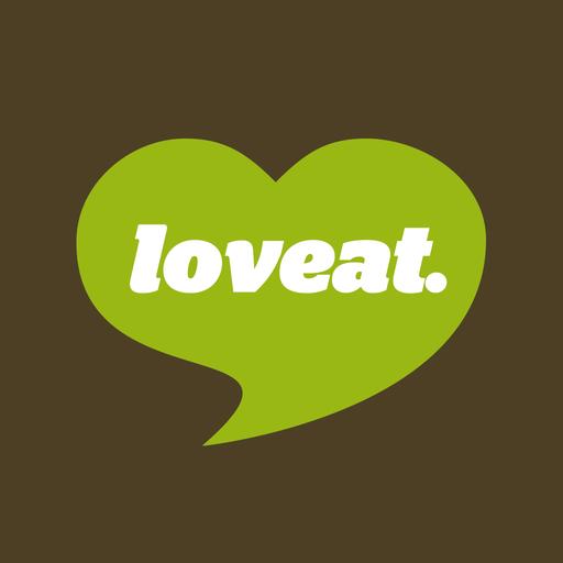 Loveat