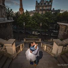 Wedding photographer Kayan Wong (kayan_wong). Photo of 05.08.2016
