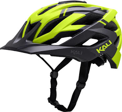 Kali Protectives Lunati Helmet alternate image 3