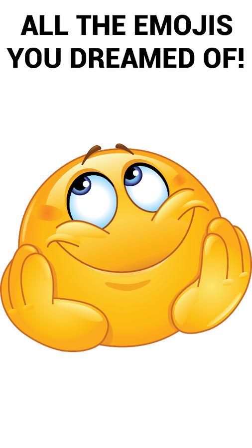 Family Emojis Keyboard - Family Friendly Emojis & New ... |Nice And Friendly Emoji