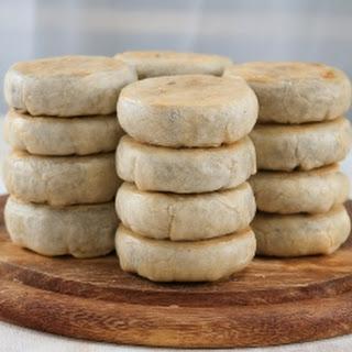 Bread Cups Filling Recipes