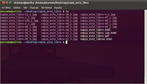 0026_atareao@zorita: -home-atareao-Desktop-copia_este_libro