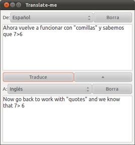 0088_Translate-me
