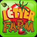 Letter Farm