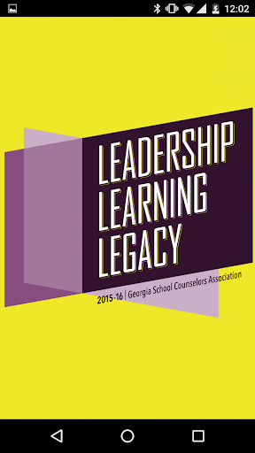 Leadership Learning Legacy