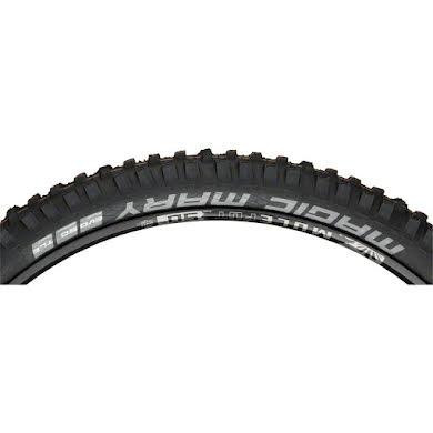 """Schwalbe Magic Mary Tire: 29 x 2.35"""" Evolution Line, Addix Soft Compound, Super Gravity"""