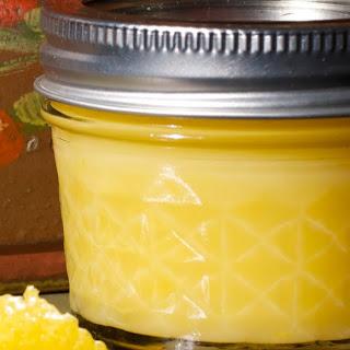 Lemon Sunshine.