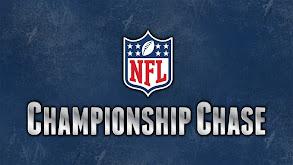 NFL Championship Chase thumbnail