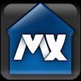 MXHome Launcher 3.1.8 apk