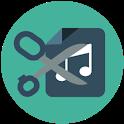 Ringtone Notification Galaxy icon
