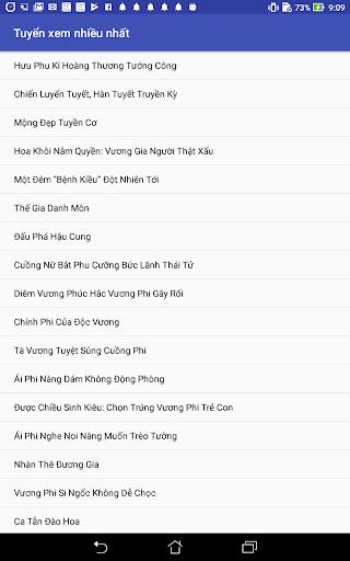 100 Xuyen Khong Ngon Tinh Offline Full 2018 1.0 5