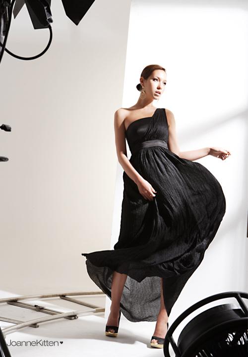 Таможенное название: Женское платье Структура: Трикотаж Материал...