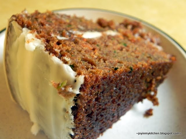 Blueberry Cake Recipe With Whole Wheat Flour And Applesauce