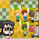 Toilet Guy Time Management (game)