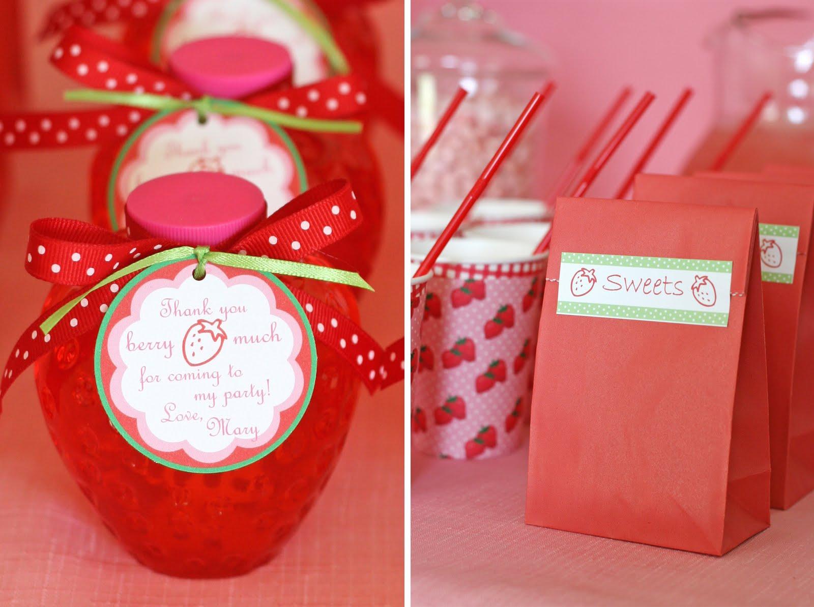 Nancee\'s blog: fall decorations for wedding