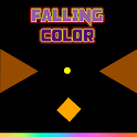 Falling Colors icon