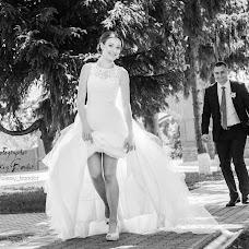 Wedding photographer Aleksey Bondar (bonalex). Photo of 15.06.2015
