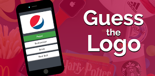 Guess the Logo: Ultimate Quiz game (apk) free download for Android/PC/Windows screenshot