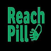 Reach Pill