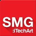 iTechArt SMG.Mobile icon