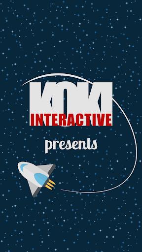Spaceship: Interstellar Rescue
