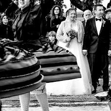 Fotógrafo de bodas Jose antonio Jiménez garcía (Wayak). Foto del 29.11.2018