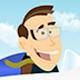 Pilot Mabuk for PC-Windows 7,8,10 and Mac