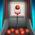 World Basketball King icon