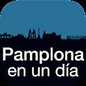 Pamplona en 1 día