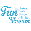 Free Funny Videos & Jokes Trol icon